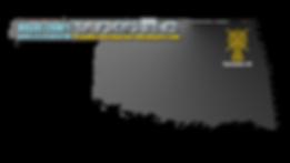 RCWA Logo V3.png