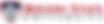 RSU_Logo.png