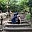 Thumbnail: Calça Jade Oceano