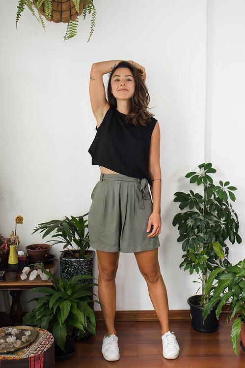 Shorts Brenda Musgo