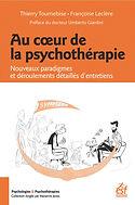 Au_coeur_de_la_psychothérapie.jpg