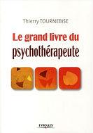 Le_grand_livre_du_psychothérapeute.jpg