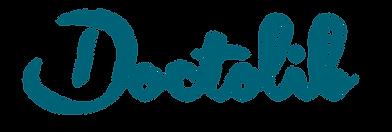 Logo-doctolib-bleu.png
