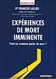 livre Lallier Francois.png