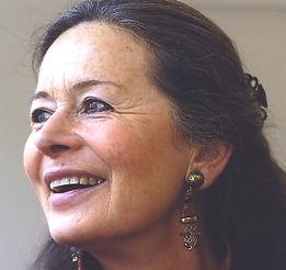 Christiane Singer.jpg