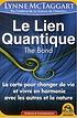 livre Mc taggart - Le lien quantique.png