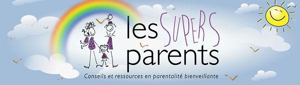 Les supers parents.jpg