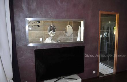 STYLEA - Architecture Interieur - renova