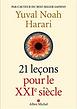 Livre 21 leçons pour le 21ème siècle.png