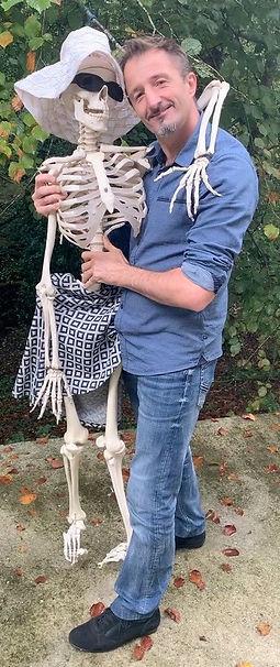 Squelette Philippe Faytout.jpg