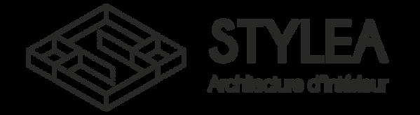 Logo_Stylea_Web_Double_Black_it.png