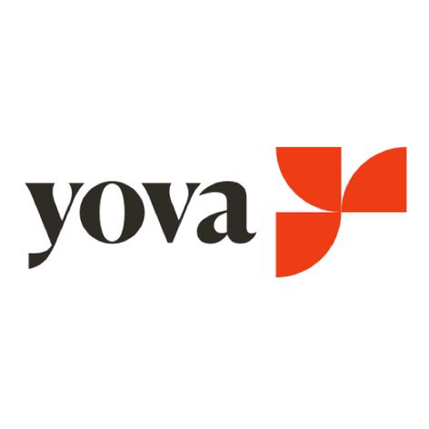 YOVA IMPACT INVESTING