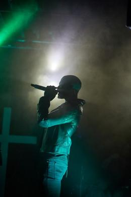 Danny Blu