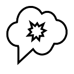 Courage - Ideas Icon.png