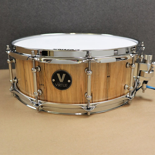 "VIRTUE: Honesty™ 14x5"" Ambrosia Maple Purely-Resonant™"