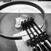 Bass Drum Hoop Repair.jpg