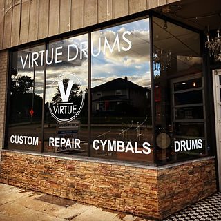 VIRTUE Storefront 08.30.2020.jpeg