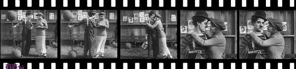 champion-film-strip.jpg