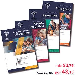 ComboPacote3preço.jpg