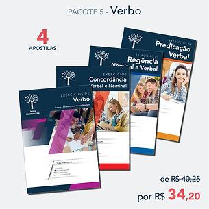 pacote5-verbo.jpg