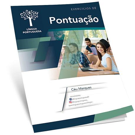 Capa-Apostila-Pontuação.jpg