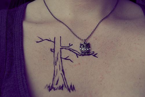 tatuagem-linguaportuguesa29