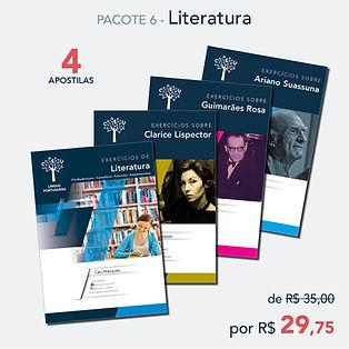 pacote6-literatura.jpg