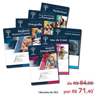 ComboPacote6preço.jpg