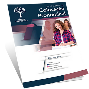 Capa-Apostila-Coloc-Pronominal.png