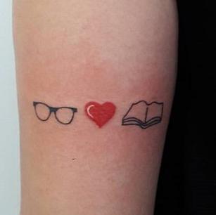 tatuagem-língua-portuguesa-37.jpg