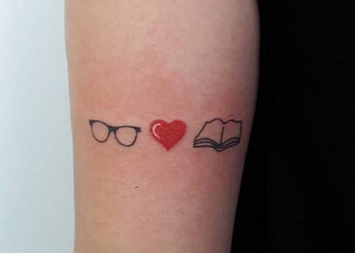 tatuagem-linguaportuguesa1