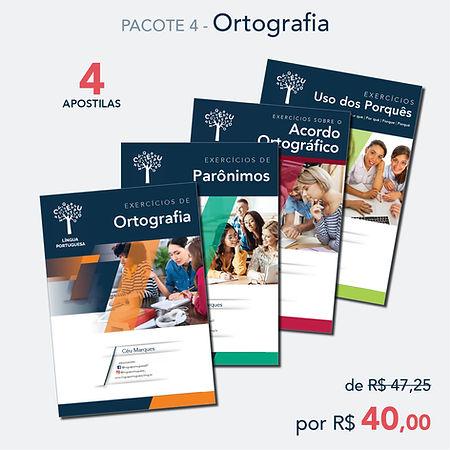 pacote4-ortografia.jpg