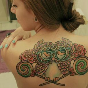 tatuagem-língua-portuguesa-8.jpg