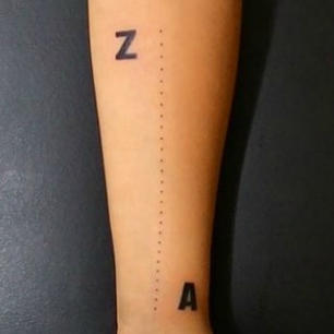 tatuagem-língua-portuguesa-28.jpg