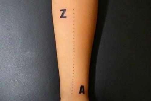 tatuagem-linguaportuguesa12