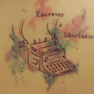tatuagem-língua-portuguesa-22.jpg