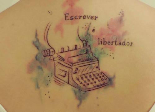 tatuagem-linguaportuguesa16