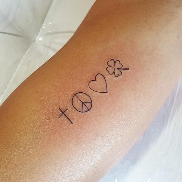 tatuagem-linguaportuguesa5