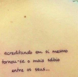 tatuagem-língua-portuguesa-12.jpg
