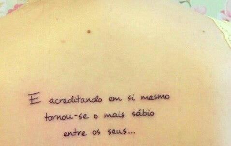 tatuagem-linguaportuguesa28