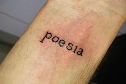 tatuagem-linguaportuguesa7