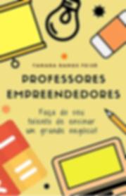 professores-empreendedores.png