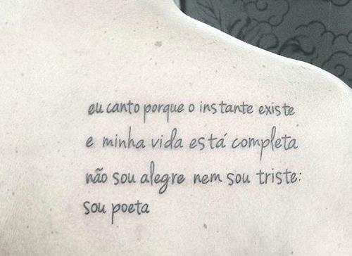 tatuagem-linguaportuguesa25