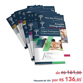 ComboPacote7preço15B.jpg