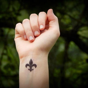 tatuagem-língua-portuguesa-36.jpg