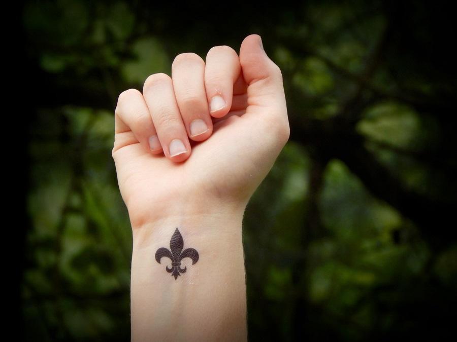 tatuagem-linguaportuguesa3