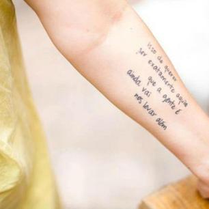 tatuagem-língua-portuguesa-30.jpg