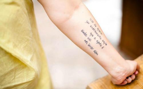 tatuagem-linguaportuguesa9