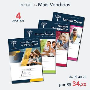 pacote7-mais-vendidas.jpg