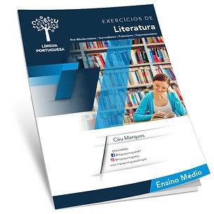 Capa-Apostila-Literatura-PERSP.jpg